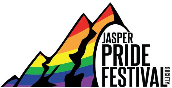 jasper-pride-festival-society-logo